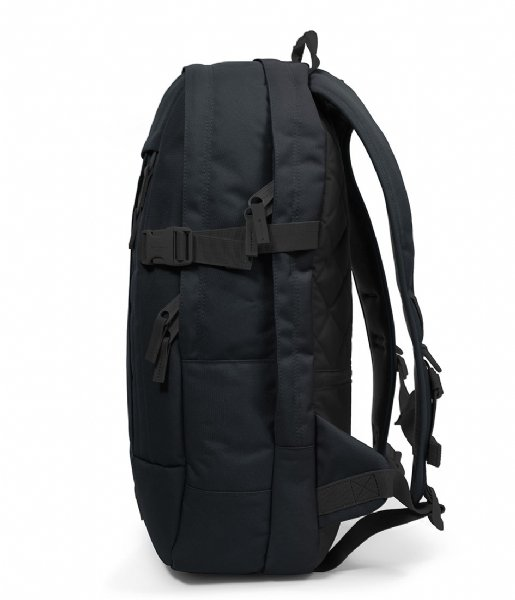 Eastpak Laptop rugzak Extra Floid black 2 (07I)